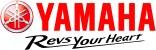 Мотобуксировщики купить в салоне YAMAHA